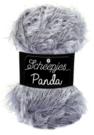 Scheepjes Panda 583 Huskey