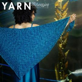 Yarn Reef Scheepjes magazine