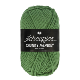 Chunky Monkey Pickle 1824