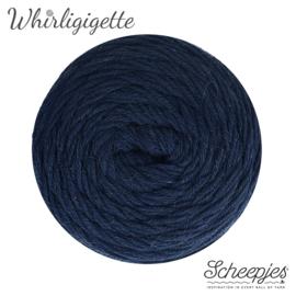 Whirligigette 250 Sapphire