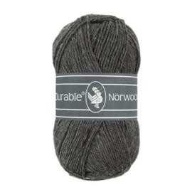 Durable Norwool 001
