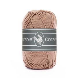 Durable Coral mini 2223 Liver