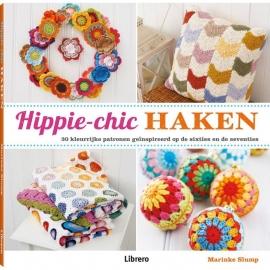 Hippie - Chic  haken