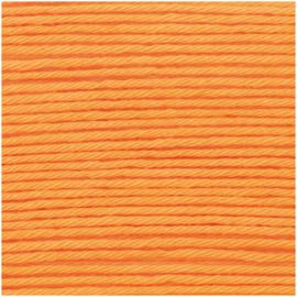 Ricorumi 026 Tangerine