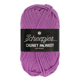 Chunky MonkeyWild Orchid 1084