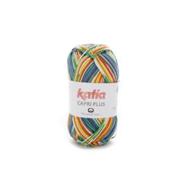 Katia Capri Plus 105