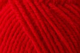 Bravo SMC 8241 Scarlet Scharlakenrood