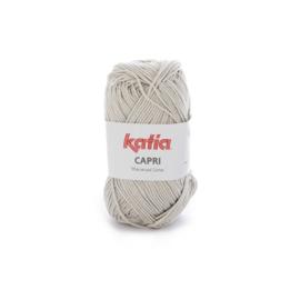 Katia Capri 82135 Licht Grijs