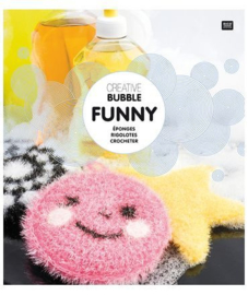 Creative Funny Bubble