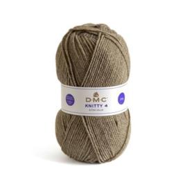 DMC Knitty 4 590