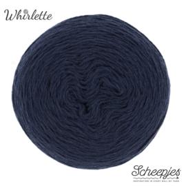Scheepjes Whirlette 868