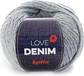 Katia Love Denim 103