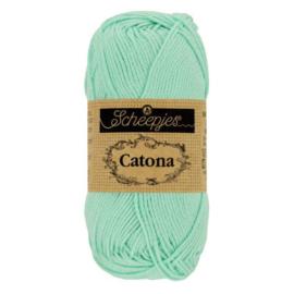 Catona 385 Chrystalline - 25gr