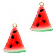 Bedel Watermeloen punt 2