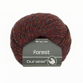 Durable Forest 4020