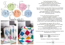 CAL 2019 Woondeken 2.0 Soft 'n Cosy