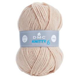 DMC Knitty 6 -936
