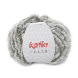 Katia Polar 91 Groen