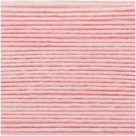 Ricorumi 011 Pink -Rosa