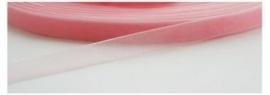 Organzalint Roze