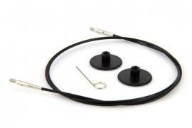 Knit Pro Kabel voor 100cm