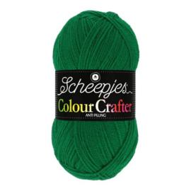 Scheepjes Colour Crafter Emmen 1116