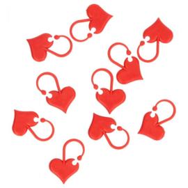 Addi love Steekmarkeerders - 10 markeerders