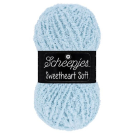 Sweetheart Soft 08