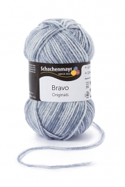 Bravo Denim SMC 8352