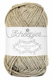 Scheepjes Linen Soft 620 Beige