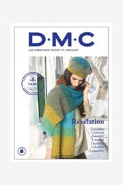DMC revelation 3 patronen