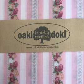 Oaki Doki  Girls 33 stofje