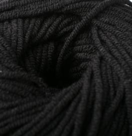Phil Cabotine Noir 1200
