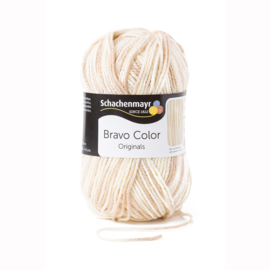 Bravo Color SMC 103 Sahara color