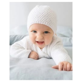 Phil Super baby 1225 Cygne