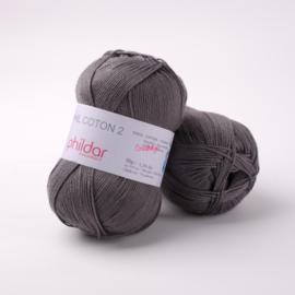 Phildar Coton 2 Minerai 0048