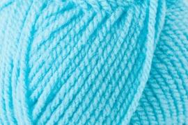 Bravo SMC 8324 Türkis Licht Aquablauw