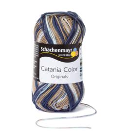 Catania color nr 00194 Kairo color SMC | Uitlopende Kleur