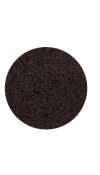 Durable Latch Hook Yarn 2230 Dark brown