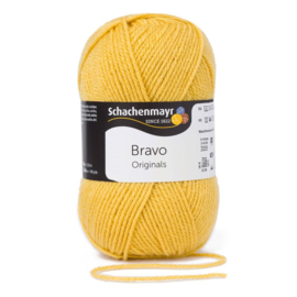 Bravo SMC 8368 Honig