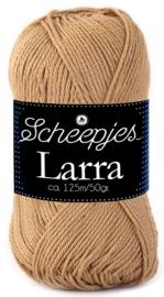 Scheepjeswol Larra 7427
