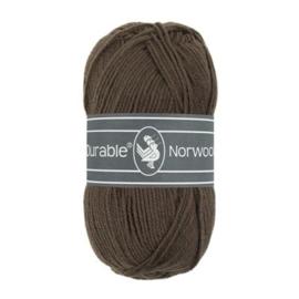 Durable Norwool 881