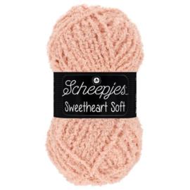 Sweetheart Soft 12
