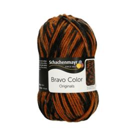 Bravo Color SMC 2337