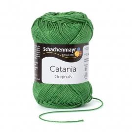 Catania katoen 412 Mos