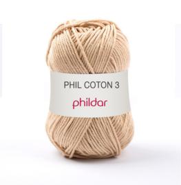 Phil coton 3  0088 Seigle