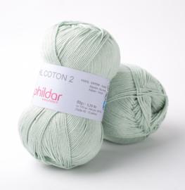 Phildar Coton 2 Amande