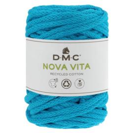 DMC Nova Vita 072