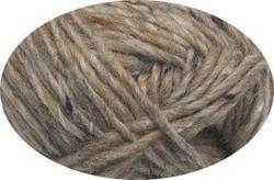 Alafoss Lopi 9976 Beige tweed