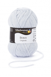 Bravo Denim SMC 8356